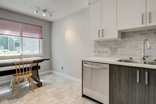 Photo 4: 34 6503 RANCHVIEW Drive NW in Calgary: Ranchlands Row/Townhouse for sale : MLS®# A1018661