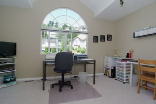 Photo 7: 35716 TIMBERLANE Drive in Abbotsford: Abbotsford East House for sale : MLS®# F1218638