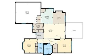 Photo 19: 204 665 Cook Road in Kelowna: Lower Mission House for sale (Central Okanagan)