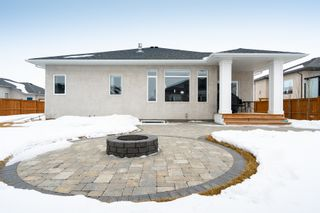 Photo 29: 10 Dovetail Crescent in Oak Bluff: RM of MacDonald House for sale (R08)  : MLS®# 202004140