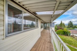 Photo 24: 5640 SARDIS Crescent in Burnaby: Forest Glen BS House for sale (Burnaby South)  : MLS®# R2617582