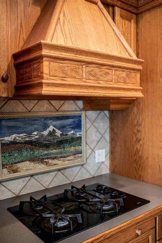Photo 17: 52 Sandstone Ridge Crescent: Okotoks Detached for sale : MLS®# A1071744