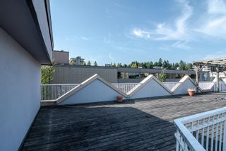 """Photo 19: 307 624 AGNES Street in New Westminster: Downtown NW Condo for sale in """"McKenzie Steps"""" : MLS®# R2601260"""