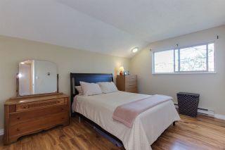 "Photo 8: 4708 48B Street in Delta: Ladner Elementary Condo for sale in ""FAIREHARBOUR"" (Ladner)  : MLS®# R2246634"