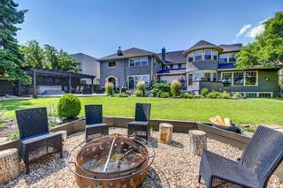 Photo 3: 909 Ridge Road SW in Calgary: Elbow Park Detached for sale : MLS®# A1136564