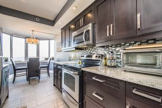 Photo 14: 515 45 Vimy Avenue in Halifax: 5-Fairmount, Clayton Park, Rockingham Residential for sale (Halifax-Dartmouth)  : MLS®# 202108505