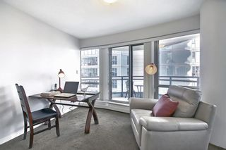 Photo 20: 1801 1078 6 Avenue SW in Calgary: Downtown West End Apartment for sale : MLS®# A1066413