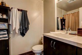 Photo 12: 4202 2230 W Lake Shore Boulevard in Toronto: Mimico Condo for sale (Toronto W06)  : MLS®# W3816427