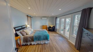 Photo 19: 1724 Tashtego Cres in : Isl Gabriola Island House for sale (Islands)  : MLS®# 871801
