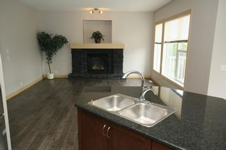 Photo 22: 309 WEST LAKEVIEW DR: Chestermere House for sale : MLS®# C4125701