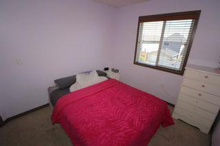 Photo 26: 151 Silverado Drive SW in Calgary: Silverado Detached for sale : MLS®# A1124527