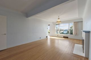 Photo 20: 1475 E 59TH Avenue in Vancouver: Fraserview VE House for sale (Vancouver East)  : MLS®# R2566405