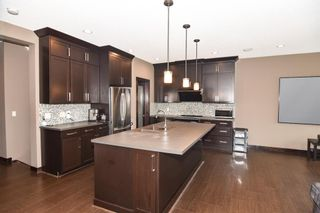 Photo 6: 3 Walden Court in Calgary: Walden Detached for sale : MLS®# A1145005