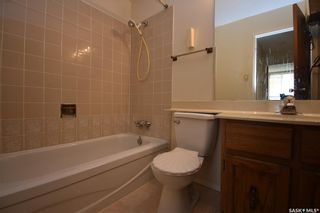 Photo 18: 203 351 Saguenay Drive in Saskatoon: River Heights SA Residential for sale : MLS®# SK857161