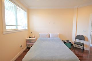 "Photo 18: 6212 NEVILLE Street in Burnaby: South Slope 1/2 Duplex for sale in ""South Slope"" (Burnaby South)  : MLS®# R2570951"