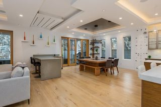 """Photo 13: 40340 ARISTOTLE Drive in Squamish: University Highlands House for sale in """"UNIVERSITY MEADOWS"""" : MLS®# R2552448"""