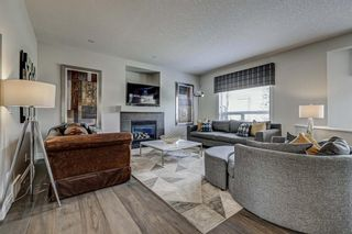 Photo 21: 8 Heritage Harbour: Heritage Pointe Detached for sale : MLS®# A1101337