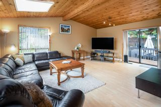 Main Photo: 1288 E 16TH Street in North Vancouver: Westlynn House for sale : MLS®# R2626590
