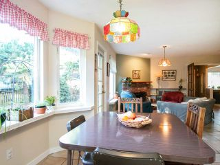 Photo 20: 3320 GARDEN CITY Road in Richmond: West Cambie House for sale : MLS®# R2568135