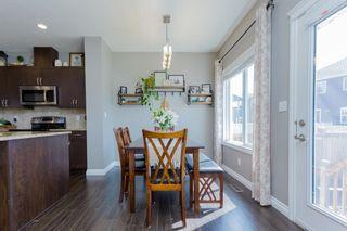 Photo 11: 539 Sturtz Link: Leduc House Half Duplex for sale : MLS®# E4259432