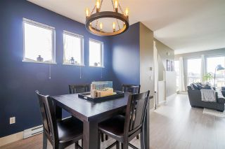 """Photo 24: 71 19477 72A Avenue in Surrey: Clayton Townhouse for sale in """"Sun at 72"""" (Cloverdale)  : MLS®# R2558879"""