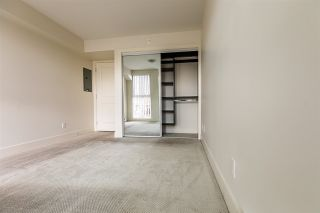 Photo 13: 205 4338 COMMERCIAL Street in Vancouver: Victoria VE Condo for sale (Vancouver East)  : MLS®# R2552635