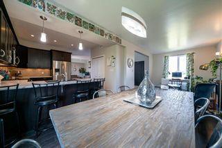 Photo 9: 81 CLAREMONT Drive | Fifth Avenue Estates Niverville