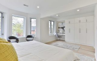 Photo 17: 236 Bain Avenue in Toronto: North Riverdale House (3-Storey) for sale (Toronto E01)  : MLS®# E4760020