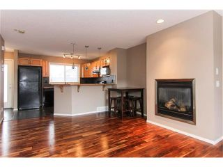 Photo 5: 136 EVERSYDE Boulevard SW in Calgary: Evergreen House for sale : MLS®# C4081553