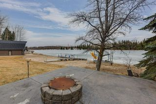 Photo 44: 121 25173 Township Road 364: Rural Red Deer County Detached for sale : MLS®# A1086093