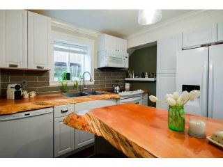 "Photo 17: 17427 1A Avenue in Surrey: Pacific Douglas House for sale in ""DOUGLAS - SUMMERFIELD"" (South Surrey White Rock)  : MLS®# R2045203"