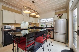 Photo 10: 375 KEARY Street in New Westminster: Sapperton House for sale : MLS®# R2149361