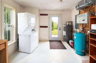 Photo 23: 480 Canard Street in Port Williams: 404-Kings County Residential for sale (Annapolis Valley)  : MLS®# 202114246