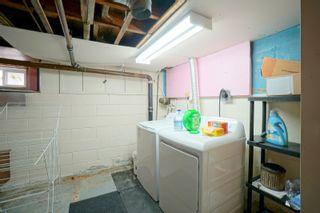 Photo 18: 304 Caledonia Street in Portage la Prairie: House for sale : MLS®# 202116624