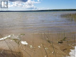 Photo 3: PT 1 Silver Lake Road in Silver Water, Manitoulin Island: Vacant Land for sale : MLS®# 2098407