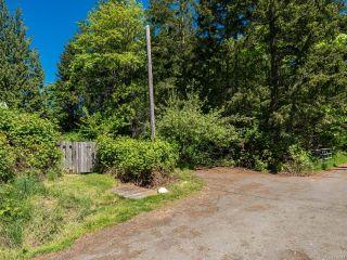 Photo 44: 1304 Midden Rd in COMOX: CV Comox Peninsula House for sale (Comox Valley)  : MLS®# 830342