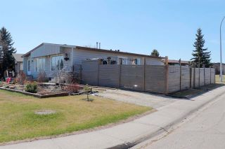 Photo 3: 11 BROWN Street: Stony Plain House Half Duplex for sale : MLS®# E4241127