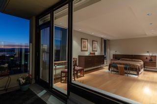 Photo 4: 901 670 Dallas Rd in : Vi James Bay Condo for sale (Victoria)  : MLS®# 855547