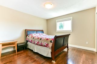 Photo 18: 21164 83B Avenue in Langley: Willoughby Heights House for sale : MLS®# R2487195