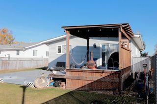 Photo 45: 13552 25 Street in Edmonton: Zone 35 House for sale : MLS®# E4266497