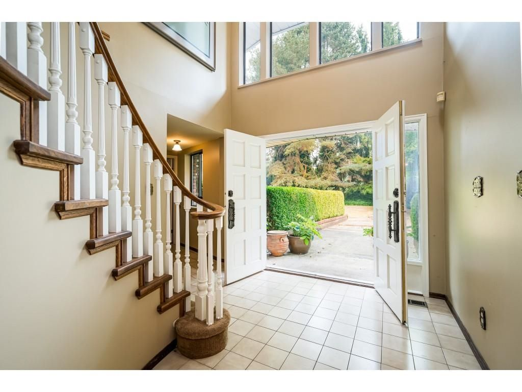 Photo 4: Photos: 21480 18 Avenue in Langley: Campbell Valley House for sale : MLS®# R2616707
