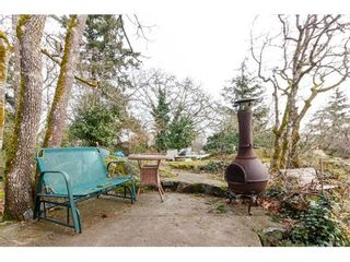 Photo 18: 991 Lavender Ave in VICTORIA: SW Marigold House for sale (Saanich West)  : MLS®# 748904