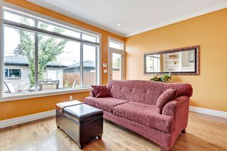 Photo 17: 640 54 Ave SW in Calgary: House for sale : MLS®# C4023546