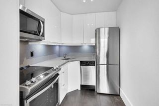 Photo 13: 210 40 Homewood Avenue in Toronto: Cabbagetown-South St. James Town Condo for sale (Toronto C08)  : MLS®# C5181014