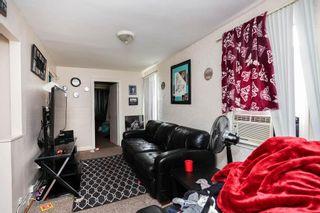 Photo 18: 214 Notre Dame Street in Winnipeg: St Boniface Residential for sale (2A)  : MLS®# 202118474