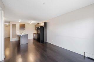 Photo 11: 131 5515 7 Avenue in Edmonton: Zone 53 Condo for sale : MLS®# E4249575