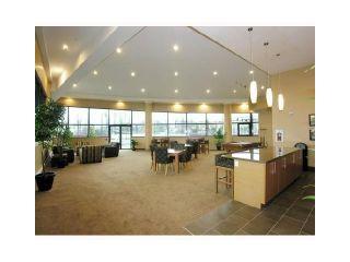 Photo 8: # 2201 2225 HOLDOM AV in Burnaby: Central BN Condo for sale ()  : MLS®# V975516
