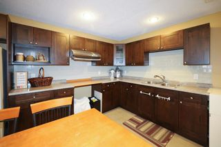 Photo 19: 6220 ROSS Street in Vancouver: Knight House for sale (Vancouver East)  : MLS®# R2603982