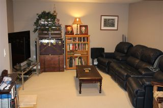 """Photo 26: 1 33136 MILL LAKE Road in Abbotsford: Central Abbotsford Townhouse for sale in """"Mill Lake Terrace"""" : MLS®# R2523361"""