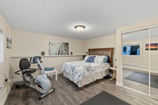 Photo 34: 2316 CASCADE Street in Abbotsford: Abbotsford West House for sale : MLS®# R2614188